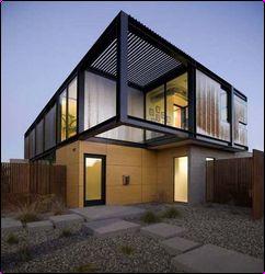 Inteligentny dom-budynek-inteligentna instalacja-KNX EIB-Smartsys-IDEA