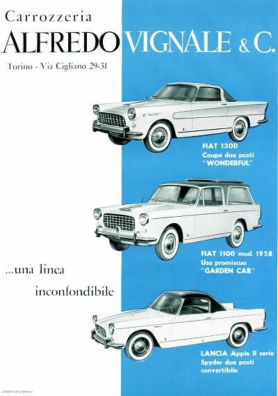 167 best Cars by Vignale images on Pinterest Cars, Convertible - vehicle service contract