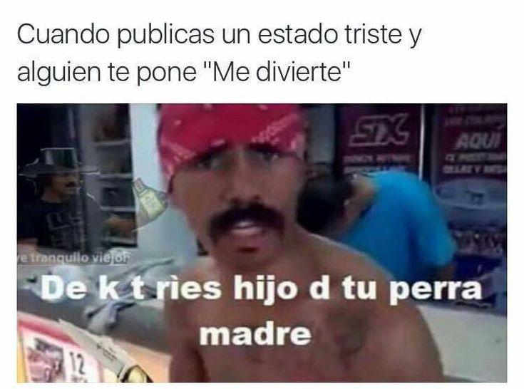 Humor mexicano para este jueves