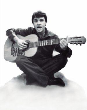 """Alberto Aguilera Valadez: JUAN GABRIEL, """"El Divo de Juarez"""", compositor y cantante"""