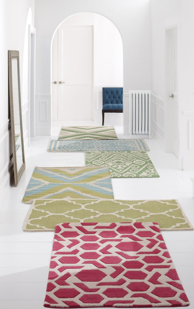 142 best rug design images on pinterest wool rugs modern rugs