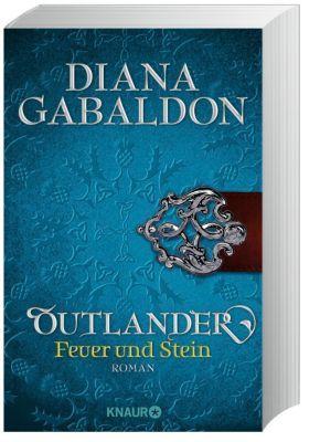 Diana Gabaldon – Outlander. Feuer und Stein Band 1 der erfolgreichen Highland-Saga! #roman #highlands #outlander #bücher #weltbild