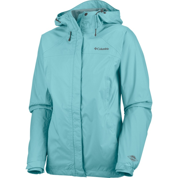 Columbia Rain Jacket Rain Jacket Women Jackets Rain Jacket
