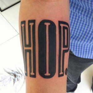 25 best ideas about hop tattoo on pinterest beer hops for Hip hop tattoos