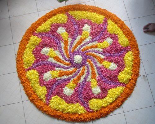 Simple Flower Carpet Designs Vidalondon
