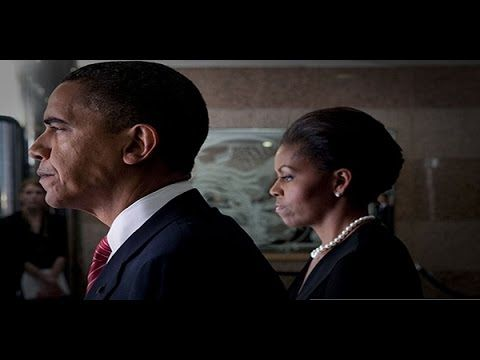 You Won't Believe How Many Houses Barack and Michelle Obama NOW OWN... - YouTube