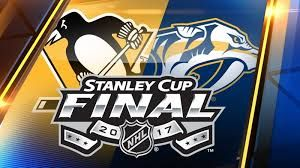 TSPN EXTRA today featuring a preview of the #StanleyCupFinal with @TheSchwartz5454  @nhl @penguins @PredsNHL #nhl  http://tspn.ca/tspn-extra/