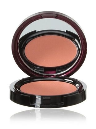 33% OFF Kevyn Aucoin The Elegant Lip Gloss (Josefina)