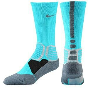 Awesome nike socks!! Someone plz buy me these!!