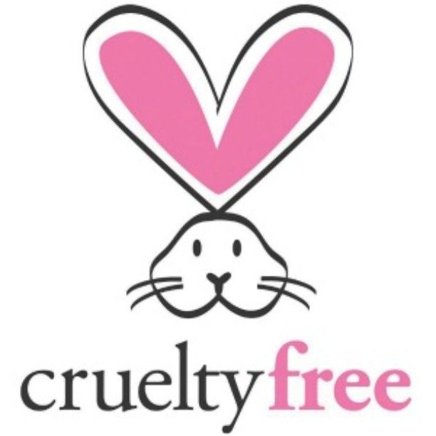 En Sunset Makeup Shop, estamos super felices de contarte que las marcas que tenemos para ti, no son testeadas en animales!!! Los mejores productos importados, para las chicas que quieren darle lo mejor a su piel y aman los animalitos, libre de crueldad animal!!!