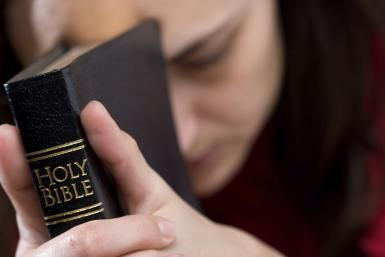 7 Questions (and Answers) About Forgiveness in the Bible