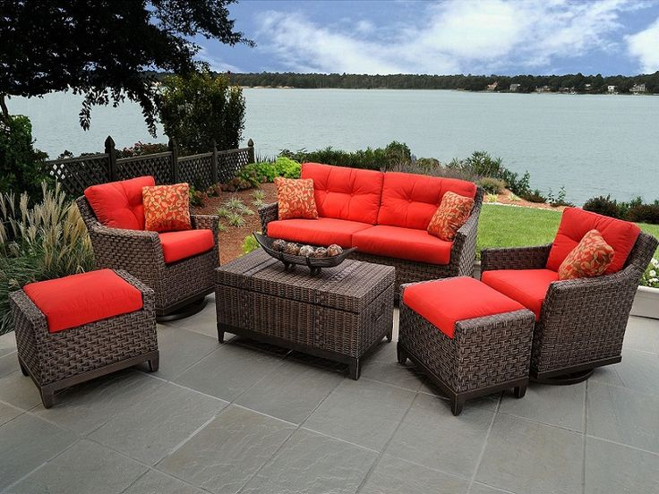 12 Best Sams Club Patio Furniture Images On Pinterest  Discount Simple Lazy Boy Dining Room Sets Decorating Inspiration