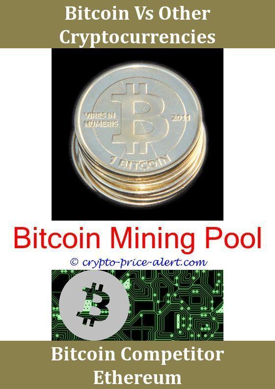 software di trading bitcointalk formula per redditività bitcoin