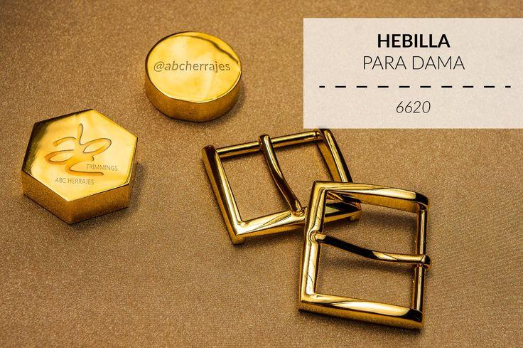 Hebillas para Dama. Vive brillando, vistiendo el dorado!  Visítanos en: www.abcherrajes.com  #ABCHerrajes #gold #Ironworks #artwork #irondesign #chains #Herrajes #Trimmings #Barrete #Hebilla #Styling #womensfashion #loveit #Sexy #InStyle #Chic #ABC #Colorful #MetalFitting #LeatherGoods #clothes #NewSexyNow #Cinturon #Belt #StreetStyle #perfect #fresh #lifestyle #Pretty #Luxury #Moda #Elegancia #Lujo #Adornos #fashion #fashionpost #stylish #igersbogota #Photooftheday #instagood