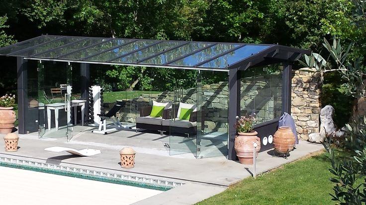serra solare solar rooms italgiad.it