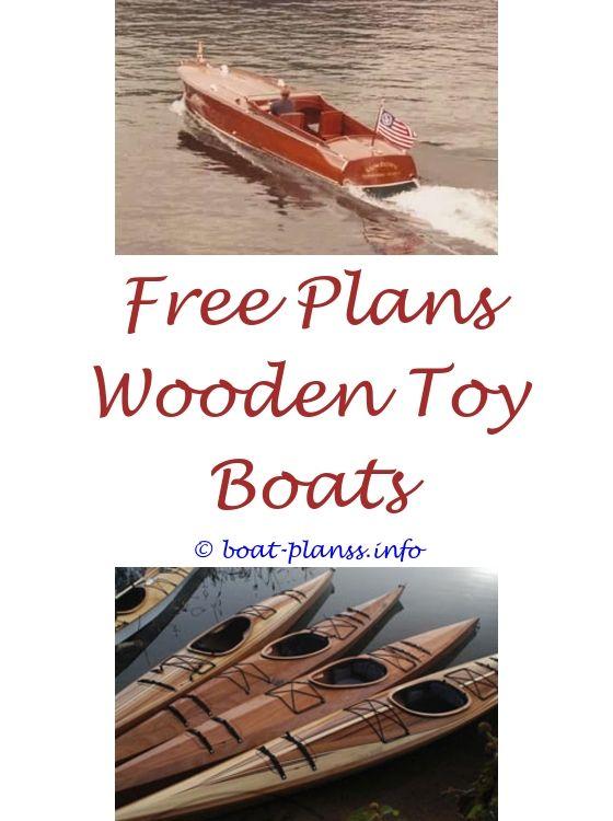 337 best free boat plans pdf images on pinterest open floor plan boat building at clapboard creek boat rampdiy boat dock plans solutioingenieria Gallery