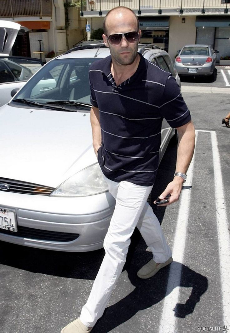 Celebrities Out and About - July 14, 2009 33 - Socialite Life