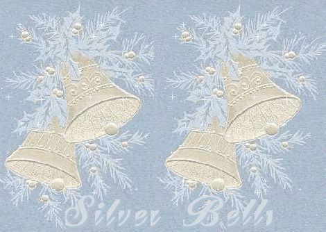 Kelloja kuva: Silver kelloja 1198048147-189-2.gif