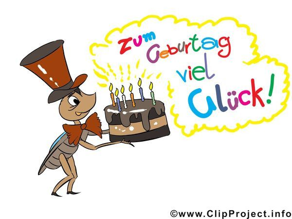 Geburtstagswunsche Lustig Fur Kollegen Lovely Geburtstagswunsche