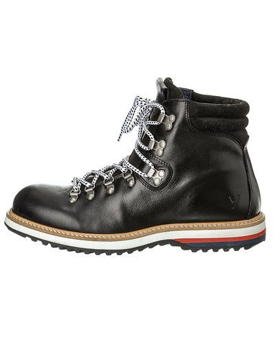 STYLEPIT 'Toledo' Boots - 499,75 DKK