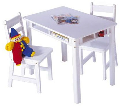 9 best images about top 10 best childrens desk and chair sets in