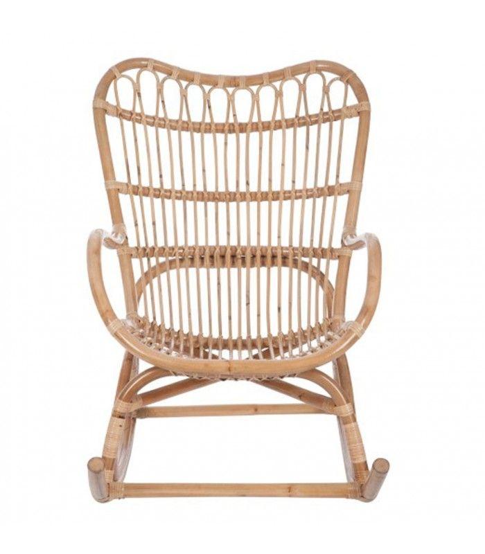 1000 ideas about fauteuil bascule on pinterest fauteuil bascule chaises - Fauteuil copacabana noir ...