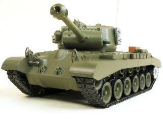 Heng Long Leopard 1:16 3838