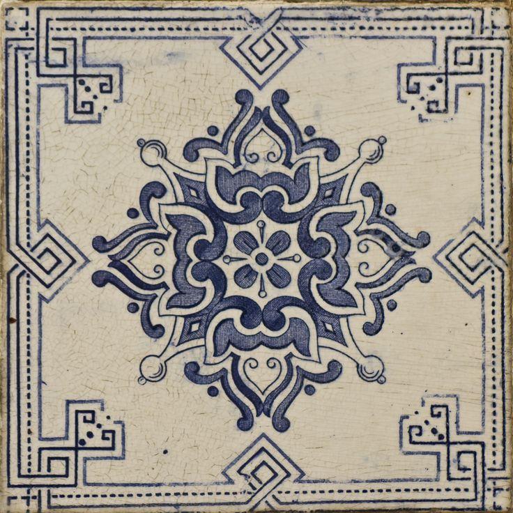 Más tamaños | Azulejos Portugueses - 141 | Flickr: ¡Intercambio de fotos!