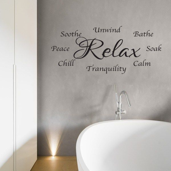 25+ Best Bathroom Ideas Photo Gallery On Pinterest