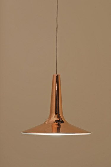 General lighting | Suspended lights | Kin | 478 | Oluce. Check it on Architonic