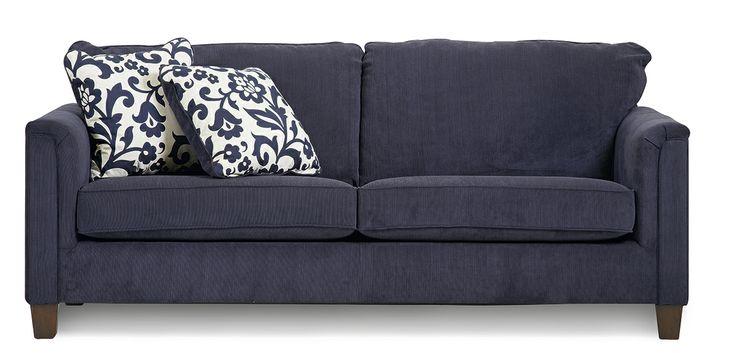 Splendora 3Div Sofa/ lee@myfurniture.co.za