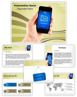 SMS Powerpoint Template is one of the best PowerPoint templates by EditableTemplates.com. #EditableTemplates #PowerPoint #Display #Touching #Mail #Telephtext Messaginging #Internet #Wireless #Data #Hand #Interface #Business #Device #Application #Touchscreen #Nfc #Electronic #Technology #Mobile Phmobility #Mailbox #Media #Information Medium #Messaging #Digital #Receive #Connection #Computer Network #New #Showing #Wireless Technology #Newsletter #Computer Software #Online  #Network