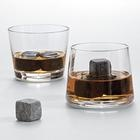 Whiskey Rocks - Available at Coles the Book People
