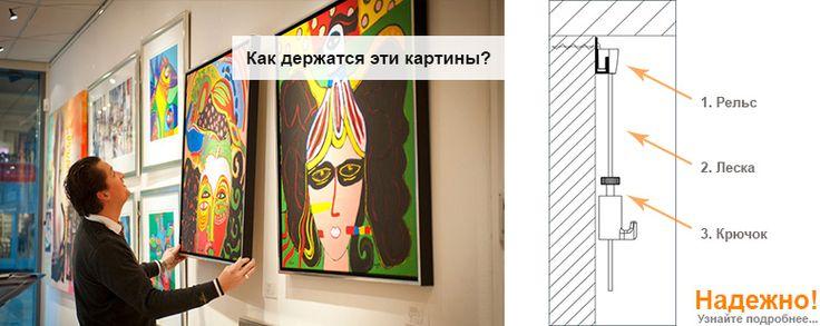Подвесы по низким ценам – большой каталог с фото. Купить в интернет магазине с доставкой по Москве, Санкт-Петербургу и России.