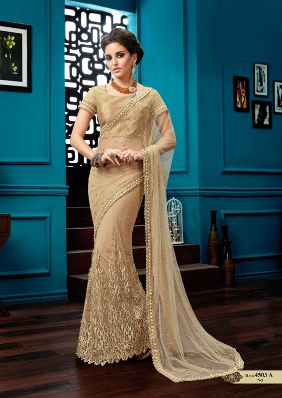 #Montreal #Malaysia #london #Leeds #Dubai #Australia #Newyork #Banglewale #Desi #Fashion #Women #WorldwideShipping #online #shopping Shop on international.banglewale.com,Designer Indian Dresses,gowns,lehenga and sarees , Buy Online in USD 154.65