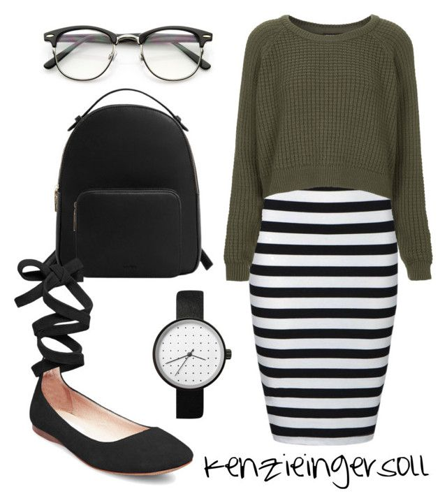"""""""olive green"""" by kenzieingersoll on Polyvore featuring MANGO, Ally Fashion, Topshop, Steve Madden, casualoutfit, modestishottest, ApostolicFashion, polyvorefashion and polyvoreset"""