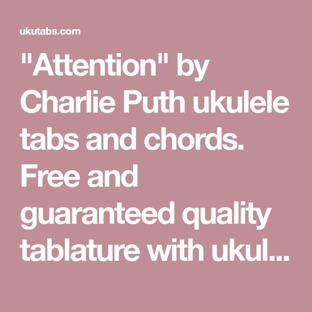268 Best Ukulele Songs Images On Pinterest Music Lyrics Sheet