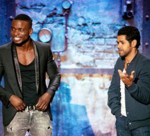 Le+Jamel+Comedy+Club+débarque+au+fenua+!