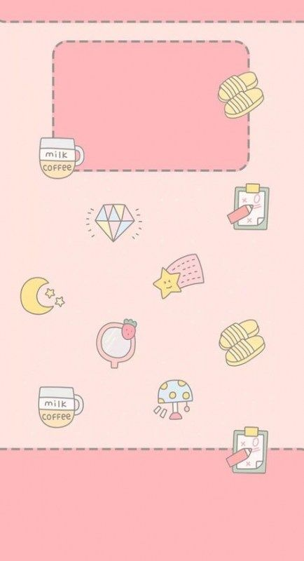 33 Trendy Aesthetic Wallpaper Pastel Ipad Wallpaper Iphone Cute Iphone Homescreen Wallpaper Pink Wallpaper Iphone