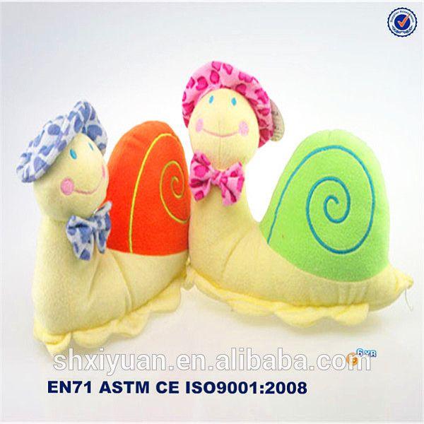 Seguro tejido tejido hecho a mano lindo juguetes de peluche juguetes/animal regalo del mar-imagen-Animales de peluche y felpa-Identificación del producto:60065074529-spanish.alibaba.com