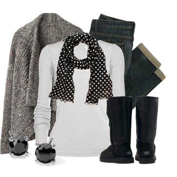 Fashion Worship | Women apparel from fashion designers and fashion design schools | Page 19