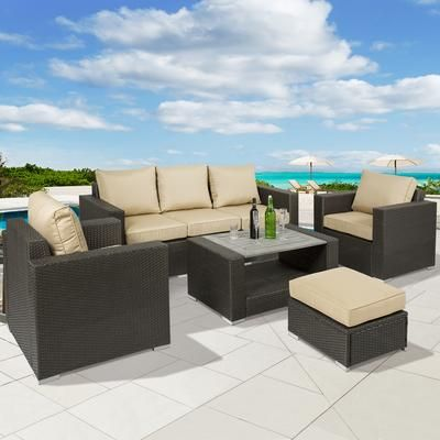 Patio Furniture Sale | Best Choice Products