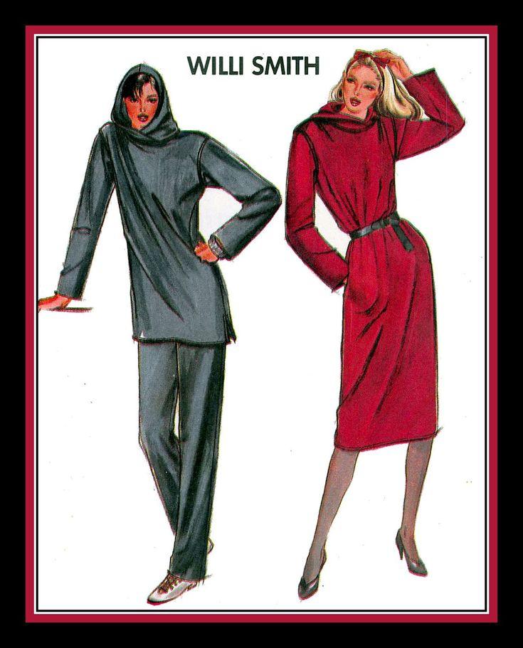 Willi Smith Best Design