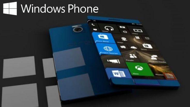 Upcoming Best Windows Phone Streit 2017 ( Best of Windows)