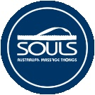 We are proud to announce the launch of our new product range for 2013. Original Massage, Comfort Massage and Soft Style thongs are now available for purchase.  http://www.soulsthongs.com/