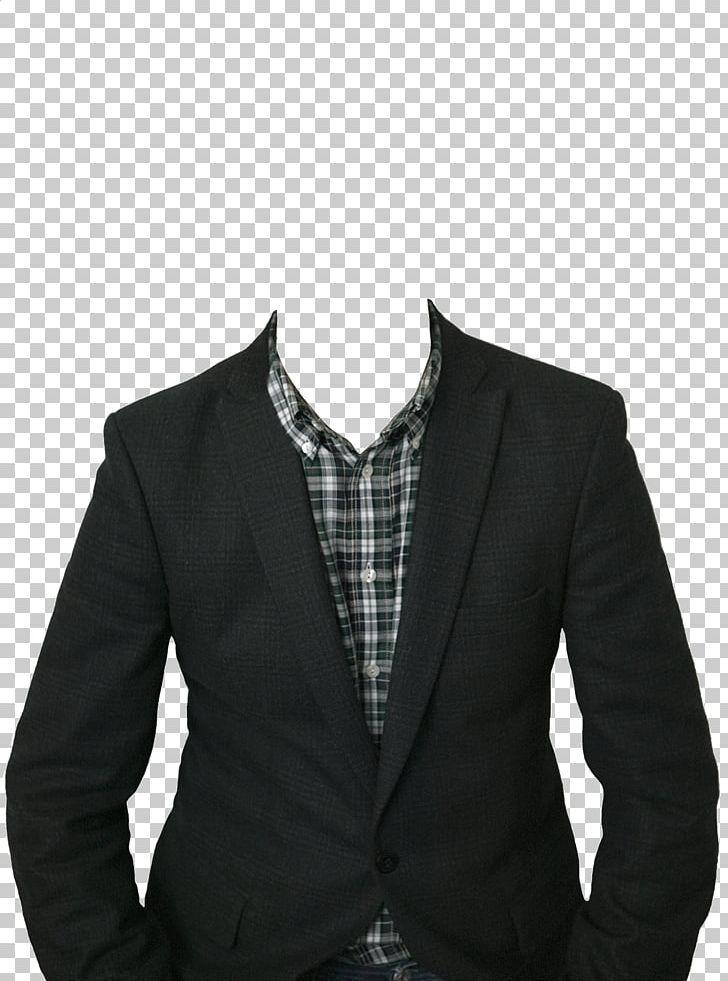 T Shirt Suit Coat Blazer Png Clipart Blazer Button Clothing Coat Download Free Png Download Suits Coats Blazer Blazer Coat