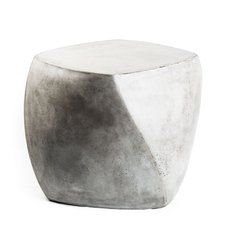 Modern Outdoor Side Tables | AllModern