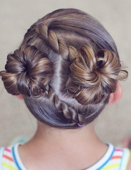 10+ Outstanding Ladies Hairstyles Beach Waves Ideas