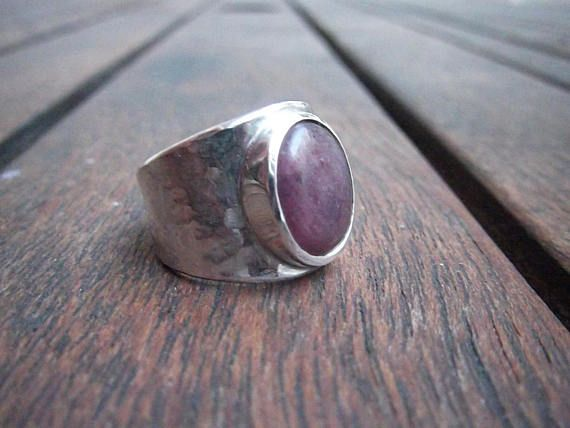 https://www.etsy.com/listing/579314985/ruby-crystal-ring-hammered-ring-sterling?ref=shop_home_active_1