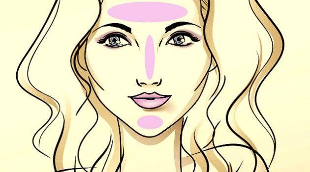 Truques impedem o brilho característico da pele oleosa e podem garantir um rosto sequinho desde de manhã até à noite; anote dicas de profissional